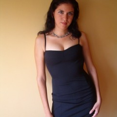 franksville cougars personals Franksville's best 100% free cougar dating site meet thousands of single cougars in franksville with mingle2's free personal ads and chat rooms our network of cougar women in franksville is the perfect place to make friends or find a cougar girlfriend in franksville join the hundreds of single wisconsin cougars already online finding love.