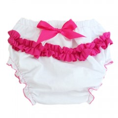 love this cover for #diapergirl or #sissy #diaperboy