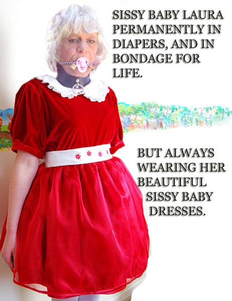 Cosy n Dry ? Sissy Dresses ? Adult Baby Clothing, Adult Babywear